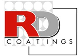R D Coatings RD Coatings USA