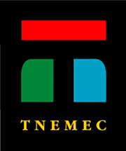 Barry Group Llc Representative Of Tnemec Protective